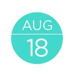 Aug 18 thumbnail